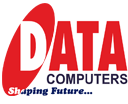 Data Computers Rishikesh Logo