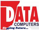 Data Computers Rishikesh Logo